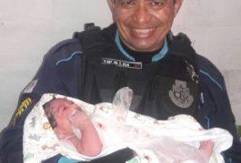 s3://jgdprod us/wp content/uploads/sites/2/2016/05/parto policiais