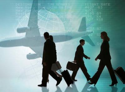 As empresas estão se adaptando as novas ferramentas de gestão empresarial (FOTO: Divulgação)