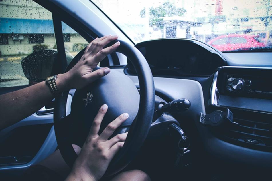 É preciso preencher uma série de pré-requisitos para conseguir vaga no Uber (FOTO: Fernanda Moura/Tribuna do Ceará)