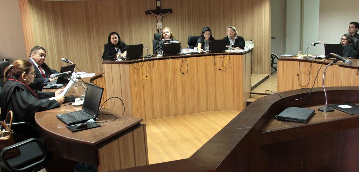 Decisão foi tomada pela 6ª câmara cível do TJCE. (FOTO: divulgação)