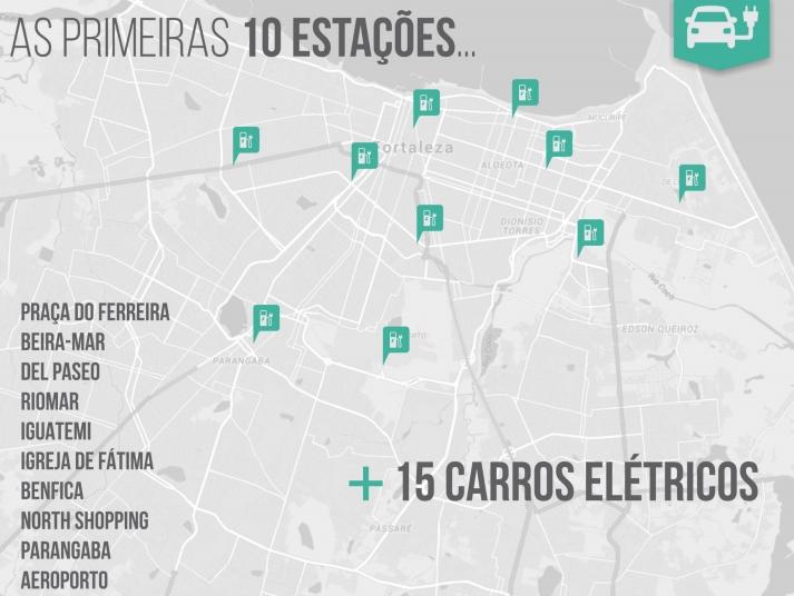 estações-carros-compartilhados