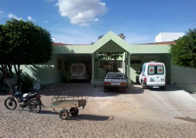A mãe pediu indenização por ter perdido o bebê, alegando erro médico por parte de profissional de hospital de Capistrano (FOTO: Panoramio)