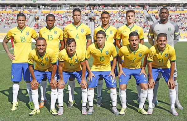 seleção-brasileira-pan-cbf