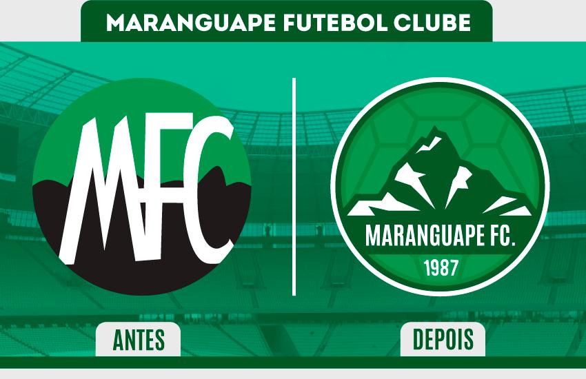/home/tribu/public html/wp content/uploads/sites/3/2016/02/info redesign dos escudos maranguape