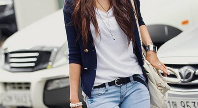 """Para ser bem-sucedido, não é """"bobagem"""" cuidar da aparência, buscar um estilo, escolher roupas adequadas (FOTO: Divulgação)"""