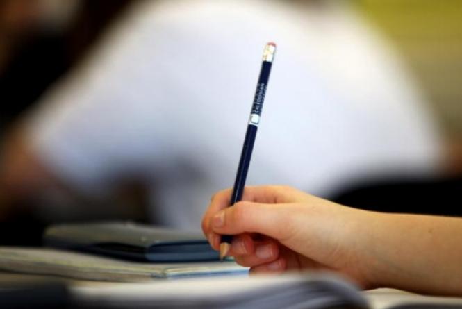Podem se inscrever para os cursos de língua inglesa docentes, discentes e técnico-administrativos que tenham feito e obtido qualquer pontuação no teste TOEFL. (FOTO: Reprodução)