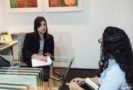 A CEO da ForBrasil, Juliana Freitas, é uma das participantes do Fórum (FOTO: Divulgação)