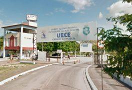 Os candidatos devem se inscrever no site da instituição (FOTO: Divulgação)