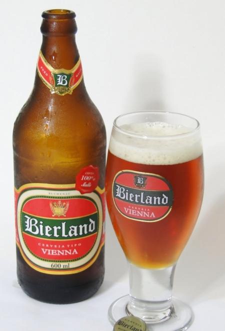 """Finalista do """"Mestre Cervejeiro do Brasil"""" indica 15 cervejas para os iniciantes na apreciaçãoFinalista do """"Mestre Cervejeiro do Brasil"""" indica 15 cervejas para os iniciantes na apreciação"""