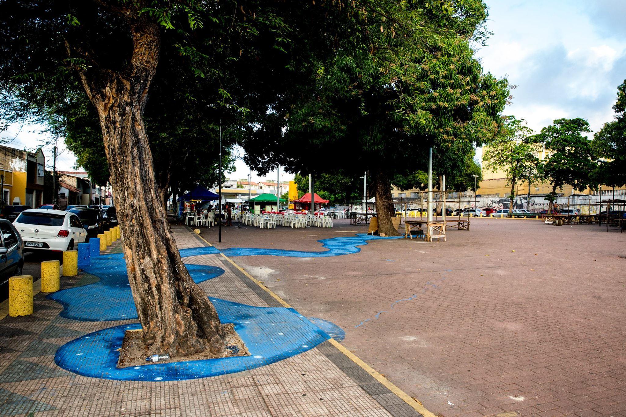 A 2ª edição do Festival Concreto mudou Fortaleza através da arte ... 20268b5f5b