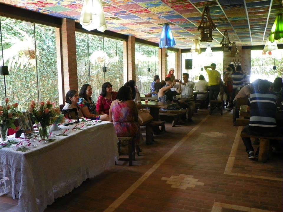 Cicco S Restaurant