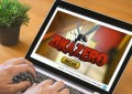 /home/tribu/public html/wp content/uploads/sites/6/2016/04/minigame zikazero estacio jogo 1