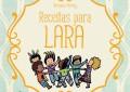 /home/tribu/public html/wp content/uploads/sites/6/2016/04/receitas para lara
