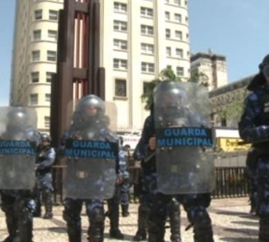 /home/tribu/public html/wp content/uploads/sites/7/2015/09/reforço segurança guarda municipal