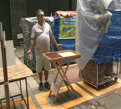 /home/tribu/public html/wp content/uploads/sites/7/2016/02/ambulantes centro delimitados.mp4